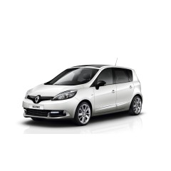 PRECISION SPEED LIMITER RENAULT SCENIC