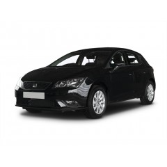 PRECISION SPEED LIMITER SEAT LEON