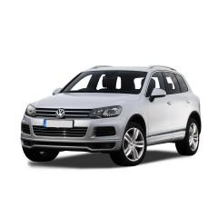 CANM8 VW TOUAREG RUNLOCK