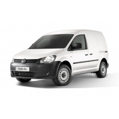 PRECISION SPEED LIMITER VOLKSWAGEN CADDY
