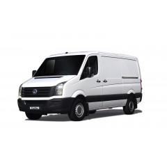 PRECISION CRUISE CONTROL VOLKSWAGEN CRAFTER