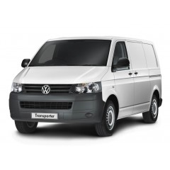 PRECISION SPEED LIMITER VOLKSWAGEN TRANSPORTER