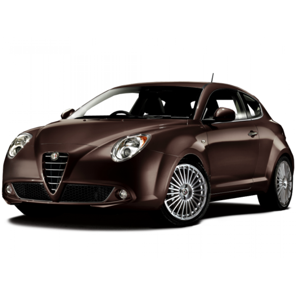 precision speed limiter alfa romeo mito. Black Bedroom Furniture Sets. Home Design Ideas