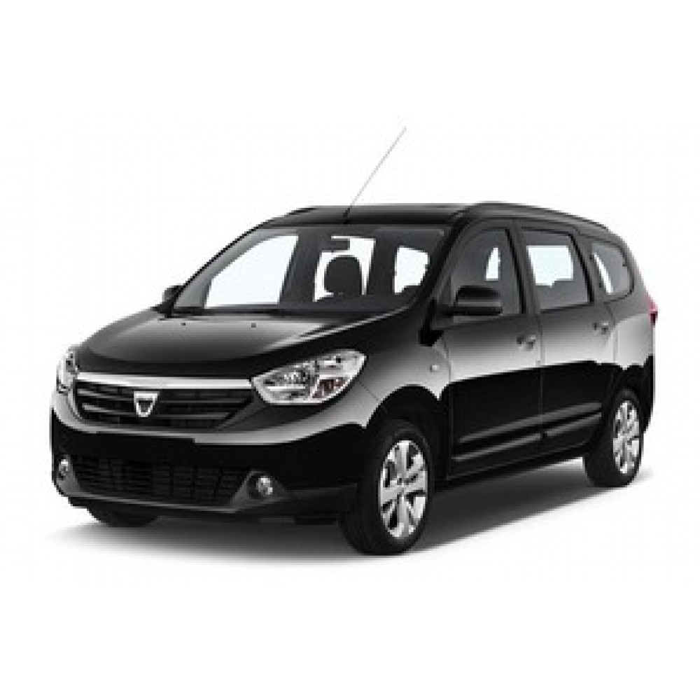 precision cruise control dacia lodgy. Black Bedroom Furniture Sets. Home Design Ideas