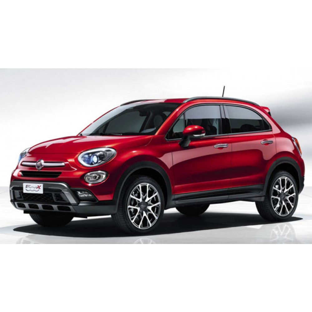 precision speed limiter fiat 500x. Black Bedroom Furniture Sets. Home Design Ideas