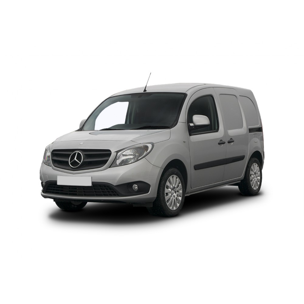 precision speed limiter mercedes citan. Black Bedroom Furniture Sets. Home Design Ideas