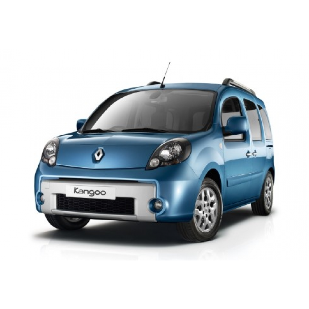 precision speed limiter renault kangoo. Black Bedroom Furniture Sets. Home Design Ideas