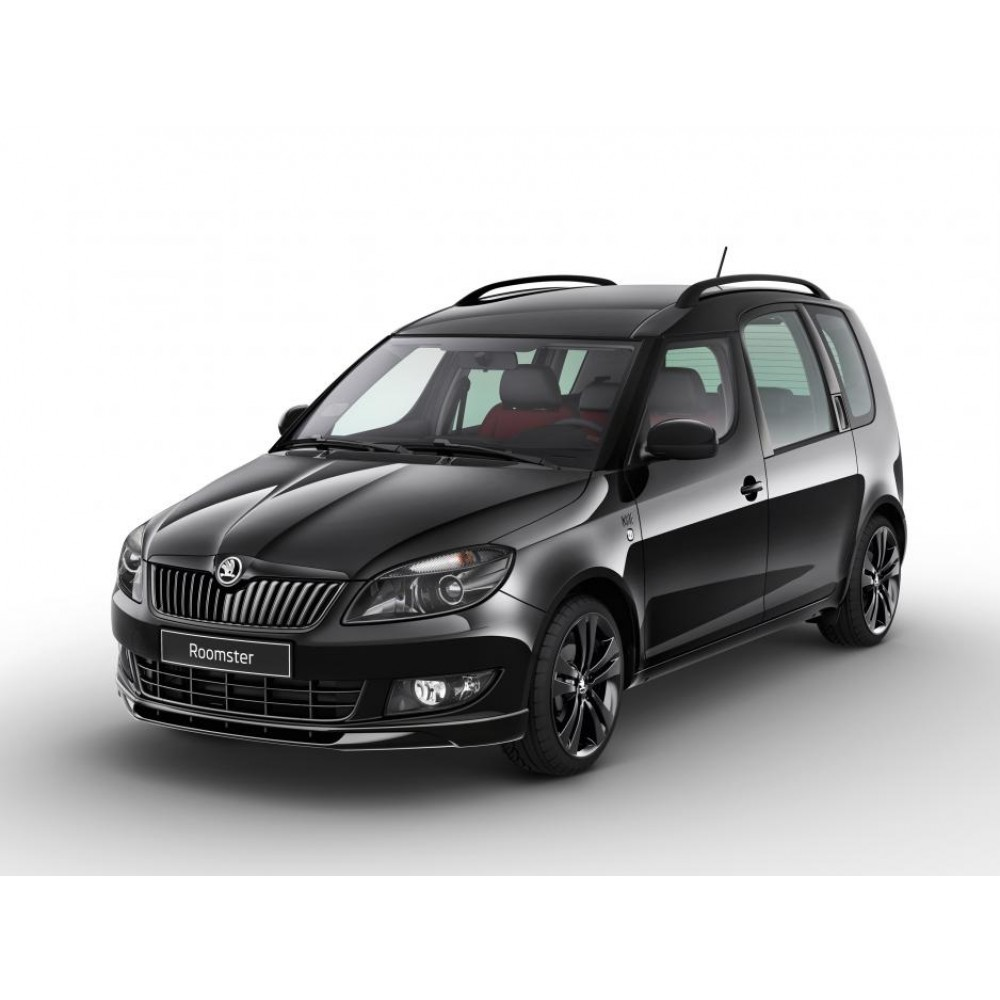 precision speed limiter skoda roomster. Black Bedroom Furniture Sets. Home Design Ideas