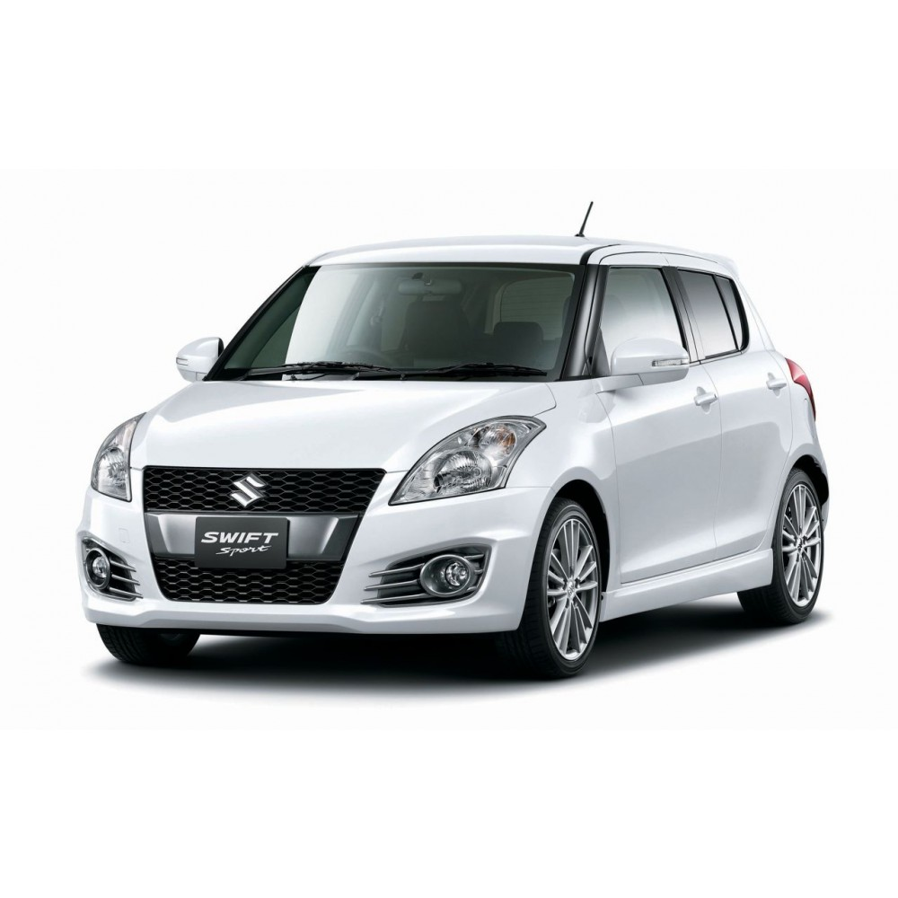 precision speed limiter suzuki swift. Black Bedroom Furniture Sets. Home Design Ideas