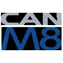 www.canm8.com