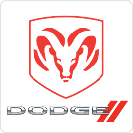 Dodge Cruise Control