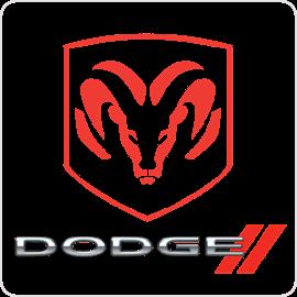 Dodge Speed Limiters