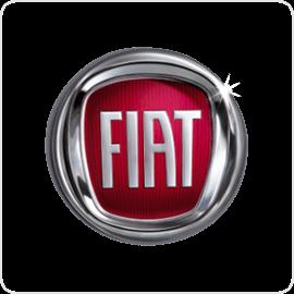 Fiat Speed Limiters