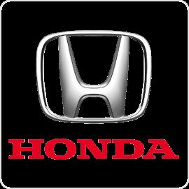 Honda Runlock Systems