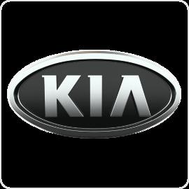 Kia Cruise Control Systems