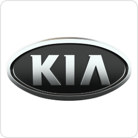 Kia Speed Limiters