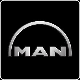 MAN Runlock Systems