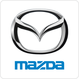Mazda Speed Limiters