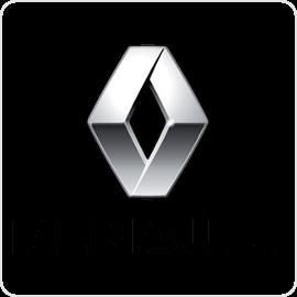 Renault Runlock Systems