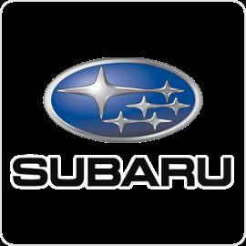 Subaru Speed Limiters