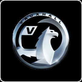 Vauxhall / Opel Runlock Systems