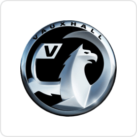 Vauxhall / Opel Speed Limiters