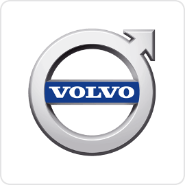 Volvo Runlock Systems