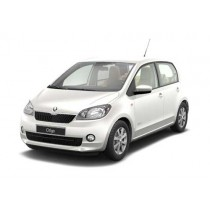 PRECISION SPEED LIMITER SKODA CITIGO