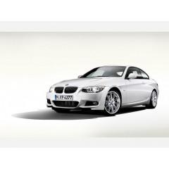 PRECISION CRUISE CONTROL BMW 3 SERIES