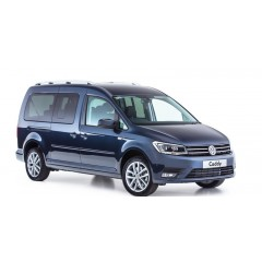 CANM8 VW CADDY 2015 RUNLOCK