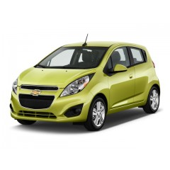 PRECISION SPEED LIMITER CHEVROLET SPARK