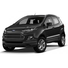 PRECISION SPEED LIMITER FORD ECOSPORT
