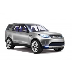 CANM8 LAND ROVER DISCOVERY 5 RUNLOCK