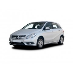 PRECISION SPEED LIMITER MERCEDES B CLASS