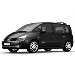 PRECISION SPEED LIMITER RENAULT ESPACE
