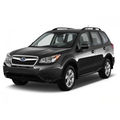 PRECISION SPEED LIMITER SUBARU FORESTER