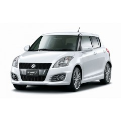 PRECISION CRUISE CONTROL SUZUKI SWIFT