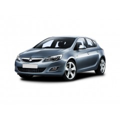 PRECISION CRUISE CONTROL VAUXHALL / OPEL ASTRA