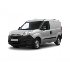 PRECISION SPEED LIMITER VAUXHALL COMBO