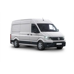 CANM8 VW CRAFTER RUNLOCK (2017 Onwards)
