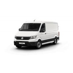 PRECISION SPEED LIMITER VOLKSWAGEN CRAFTER